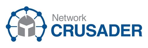 Network Crusader