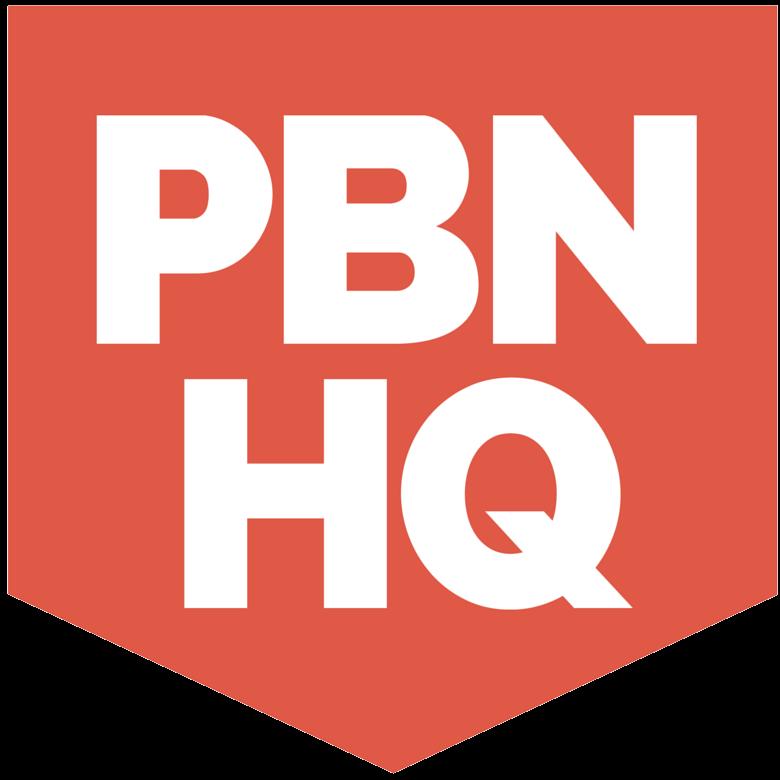 PBN HQ