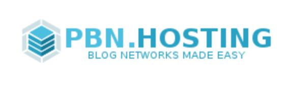 PBN.Hosting